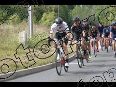 La Raymond Martin 155km Carrefour de l'Auberge de Courpain