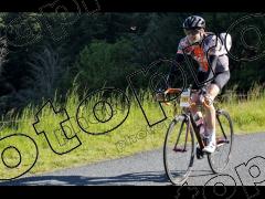 LES 3 COLS 2019  Col de la Luère de 9h30 à 9h45 (460photos)