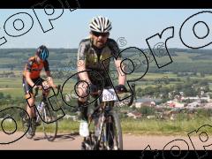 La Chiappucci 2019  102 kms -Col de la Madone à Pouilly en Auxois