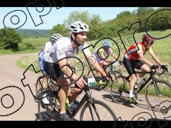 La Chiappucci 2019 156 kms - Côte du Maupas à Sussey
