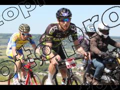 La Chiappucci 2019 - 85 kms - Col de la Madone à Pouilly en Auxois