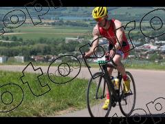 La Chiappucci 2019 - 156 kms - Col de la Madone à Pouilly en Auxois