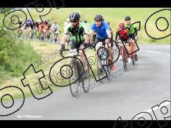 La Périgordine 2019 -75kms 100kms et 130kms col des Farges 9h00 à 9h15