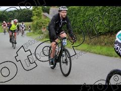 La BERNARD HINAULT   2019  La Martine 120 Kms  cyclo et rando