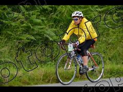 LA BERNARD HINAULT 2019 Parcours du 80 Kms