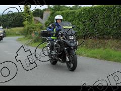 La BERNARD HINAULT   2019   Motos et voitures