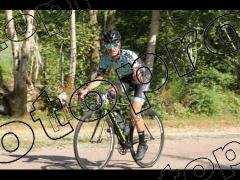 La Jean François Bernard 142 Kms