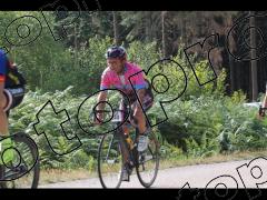 La Jeff 2019 103 Kms