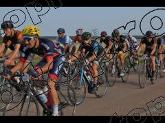 La Raymond Martin 2020 150 Kms